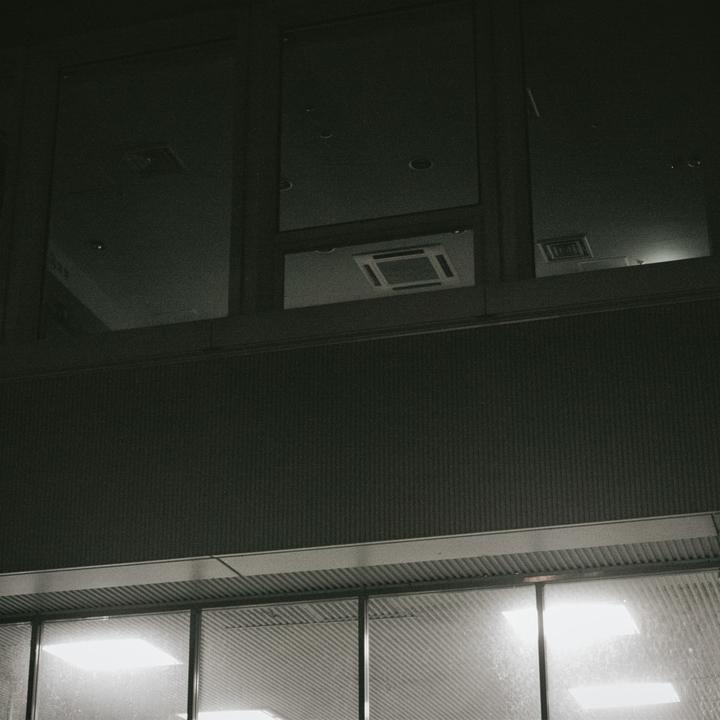 身近に潜む「職場モラハラ」の特徴